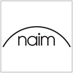 Naim;